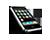 Telefoon & Tablets