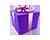 Cadeau & Gadgets