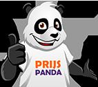 Prijs Panda