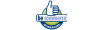BeCommerce (BE)